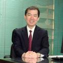 事務所代表:司法書士 CFP 鈴木正哉